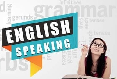 Những sai lầm thường gặp trong IELTS Speaking