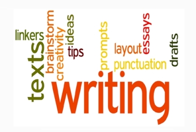 Unit 15: Writing Task 1 – 5 Common Mistakes